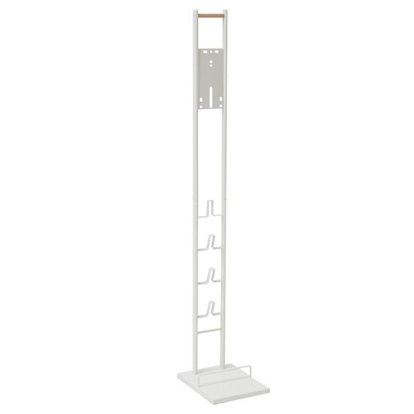 Dyson 吸塵器收納架 置物架【R0003】Dyson吸塵器專用直立掛架 完美主義