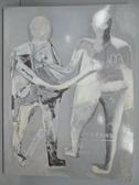 【書寶二手書T9/收藏_PCF】中國嘉德2015春季拍賣會預覽_陶瓷家具工藝品等