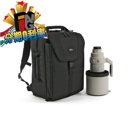 【24期0利率】thinkTANK Airport Antidote V2.0 專業攝影背包 AA493 彩宣公司貨