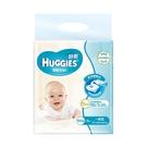 《限宅配》HUGGIES 好奇 純水嬰兒...