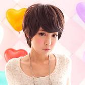 耐熱纖維-韓劇原來是美男俏麗新髮型【MB029】HOT!材質再升級新耐熱假髮☆雙兒網☆