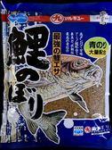 [協貿國際]  夏季青魚餌料野釣黑坑特效釣餌