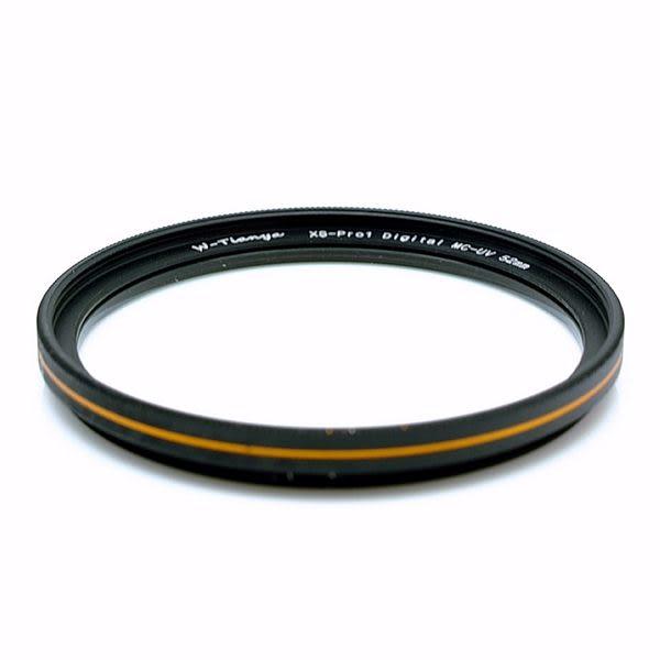 我愛買#天涯W-Tianya抗刮防污18層多層膜62mm保護鏡62mm濾鏡Nikon Nikkor 20mm f2.8D 85mm f1.8D 70-300mm f4-5.6G