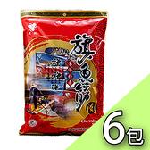 東大興 旗魚筋肉-300g/6包/組
