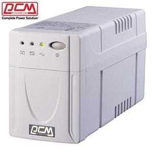 【綠蔭-免運】科風UPS-COM-1000S離線式不斷電系統