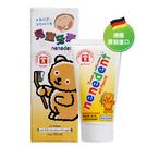 【貝恩 BAAN】木糖醇兒童牙膏 綜合水果配方 50ml