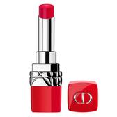 Dior 迪奧 超惹火唇膏 3.2g # 770 Ultra Love 主打色