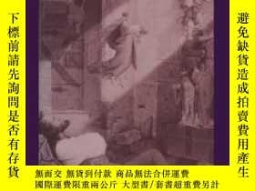 二手書博民逛書店On罕見Voluntary ServitudeY255562 Rosen, Michael Harvard U