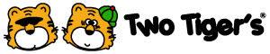新竹兩隻老虎童鞋館 全店促銷活動