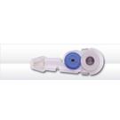 Pentel     ZTR5-WT     修正帶替換內帶  / 個