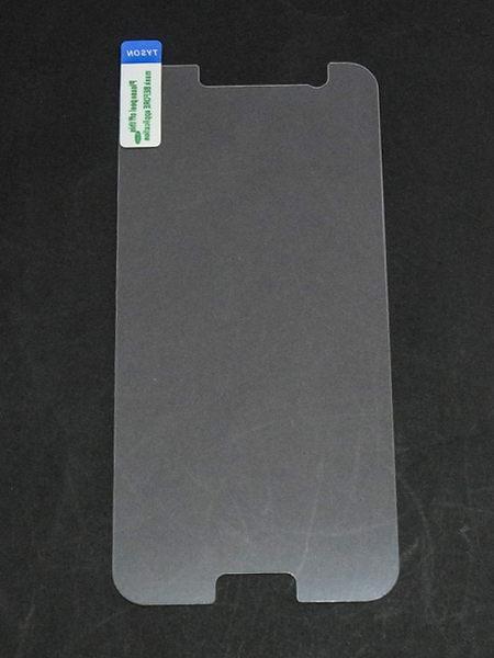 Star 濾藍光鋼化玻璃保護貼 HTC 10 (M10)