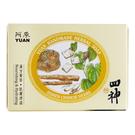 阿原肥皂-天然手工肥皂-四神皂115g
