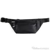 新款女胸包男個性小包便攜跑步貼身防水斜背包戶外運動休閒腰包 阿卡娜