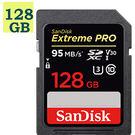 SanDisk 128GB 128G S...