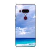 [U12+ 外殼] HTC U12 plus 手機殼 保護套 客製化 439