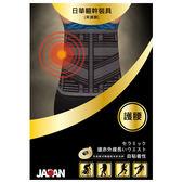【日華】遠紅外線軟式針灸-長護腰