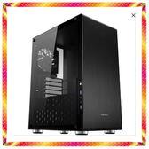 華碩Z390主機搭載九代 i5-9600KF 水冷酷炫RGB GTX1660獨顯 美型機