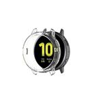 【TPU透明殼】三星 Galaxy Watch Active 40mm SM-R500 智慧手錶 軟殼 清水套
