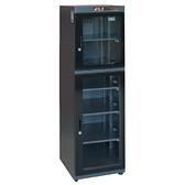 【】高強 Dr. Storage ADL-300 泛用型256公升旋鈕式防潮箱 3段微調 液晶顯示 五年保固