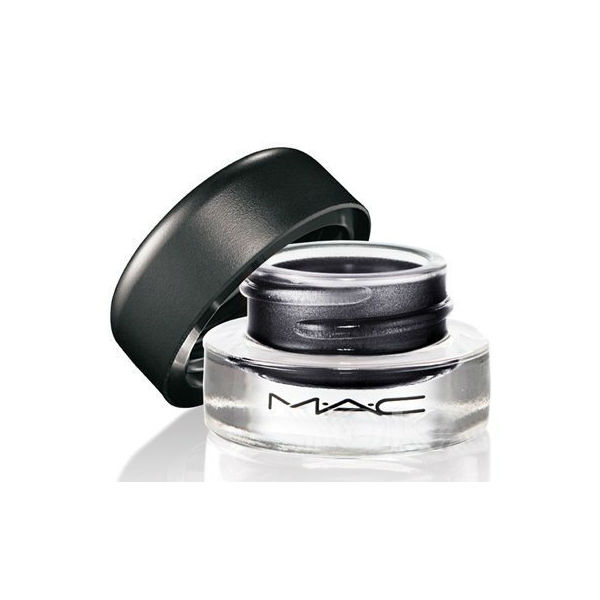 MAC 粉持色流暢眼線凝霜 3g