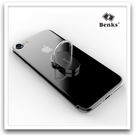 【Benks】手機指環支架 桌面支架(金)