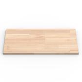 特力屋日本檜木拼板1.8x60x40公分