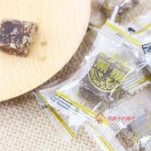 海龍王_黑糖塊(原味)-300g【0216零食團購】GC177-0.5