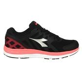 DIADORA 女專業輕量慢跑鞋(路跑 避震 運動≡體院≡ DA31633