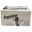 Energizer 勁量 4號 AAA 鹼性電池 1000顆入 /箱