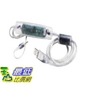[美國直購 ShopUSA] Texas Instruments 94327 Ti Graphlink USB $1004