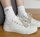 低幫小白鞋新款女鞋薄