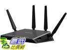 [8美國直購] 無線網路分享器 NETGEAR R7500 Nighthawk X4 AC2350 Dual Band WiFi Router