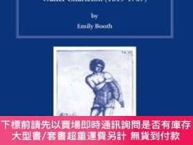 二手書博民逛書店A罕見Subtle And Mysterious MachineY255174 Emily Booth Spr