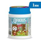 QRIOUS 奇瑞斯 高蛋白酵素成長飲350g-熊熊可可(含鈣)[衛立兒生活館]