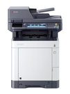 KYOCERA M6630cidn A4彩色多功能複合機