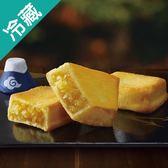 小潘鳳梨酥 12 入 / 盒【愛買冷藏】