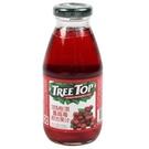 樹頂100%蔓越莓綜合果汁300ml