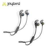 [富廉網]【Jaybird】X4 無線藍牙運動耳機
