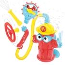 以色列 Yookidoo 兒童戲水玩具 ...