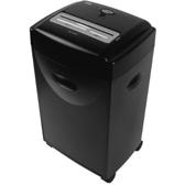 ◤含稅 免運費◢ AURORA 震旦 A4碎段式3功能大型碎紙機 ( AS1500CD )【碎斷式碎紙機及碎CD、碎信用卡】