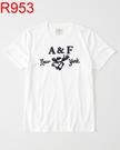 AF Abercrombie & Fit...
