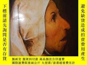 二手書博民逛書店Pieter罕見Bruegel the Elder c. 152