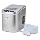 『貴夫人』 微電腦全自動製冰機 BK-501A/BK501A 2.4L(水容量)  **免運費**