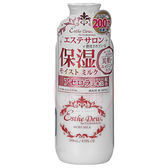 日本Esthe Dew 深層保濕乳液250ml【小三美日】