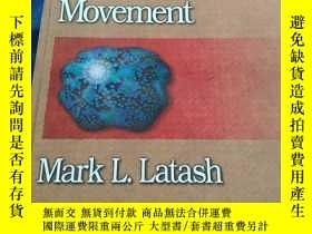 二手書博民逛書店Neurophysiological Basis罕見of Movement Mdst 神經生理學基礎 運動