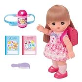 《 日本小美樂 》上學小美樂 / JOYBUS玩具百貨