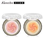 【Kanebo 佳麗寶】COFFRET D OR微笑俏顏修容N 4.9g(2色任選)