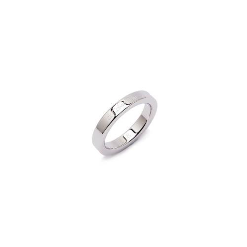 CK Calvin Klein 細緻簡約風格戒指(KJ06MR0001)
