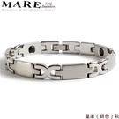 【MARE-316L白鋼】系列:皇漾 (...
