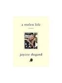 (二手原文書)A Stolen Life: A Memoir